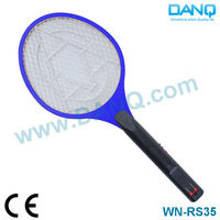 WN-RS35 Rechargeable Mosquito Racket electrical appliance