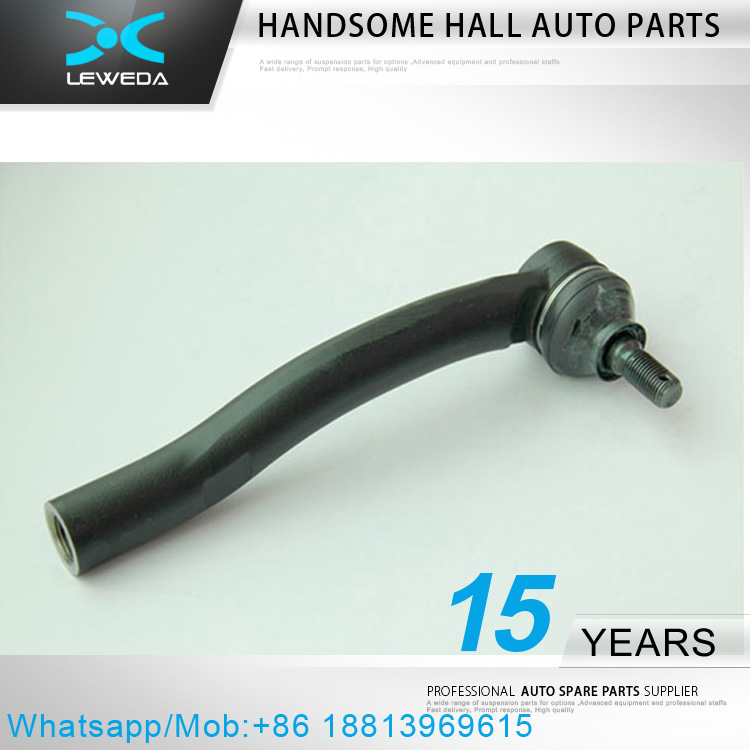 Japan TOYOTA CAMRY ACV30 ACV40 Car Parts 45470-09090 Front Left Tie Rod End