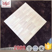 Waterproof digital garden floor tile,pure color outdoor tile for balcony