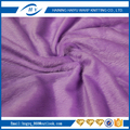 China Supplier soft toy fabric suppliers with high quality
