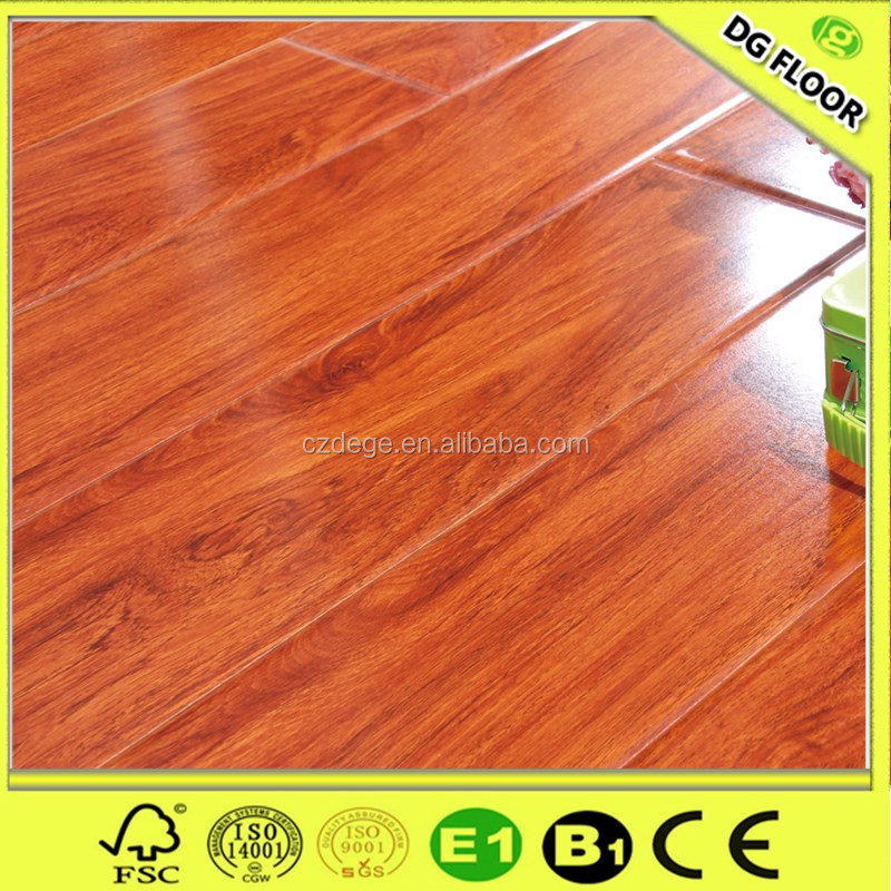 Best laminate flooring brand offers suppliers