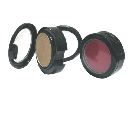 Beauty Color Blusher For Makeup /color Cheek Blush Cosmetics/face Blush cream CF-059