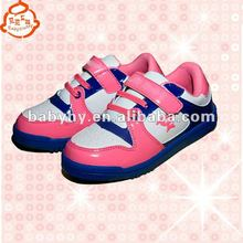 Fashion Sports Girls Shoes New