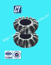 High Precision Cold Forging Helical Gear on Sale