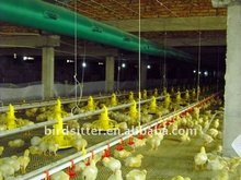 chicken feeding and drinking system agricultural equipment price