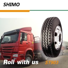 wholesale price truck tyre 1000 20 for tyre dealers