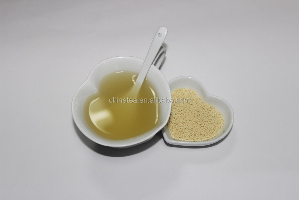 Various Kinds of Instant Ginger Tea -Soluable Tea