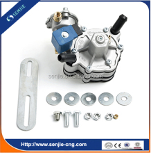 <span class=keywords><strong>Italia</strong></span> at09 lpg reductor de <span class=keywords><strong>kit</strong></span> de coche