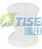 silicone small bowls,dental supply