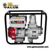 Machines engines pumps, water pump 12 volt dc for sale