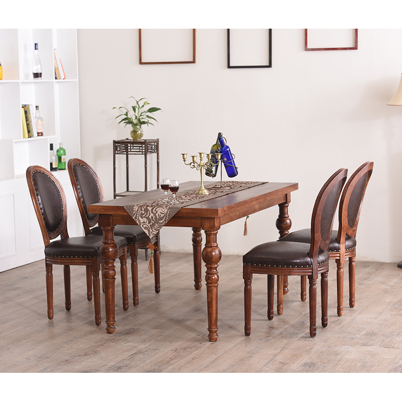best price hot selling wood fiber library used table and chair for