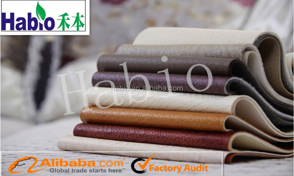 Catalyst lipase/ Tannery chemical /Tanning industry