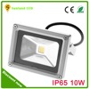 RA>80 100lm/w factory price led lighting led flood light for stadium,ce rohs certified,3 years warranty