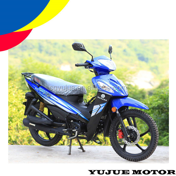 Chinese manufacturer proket bike/wholesale motorcycles/mini gas motorcycles for sale