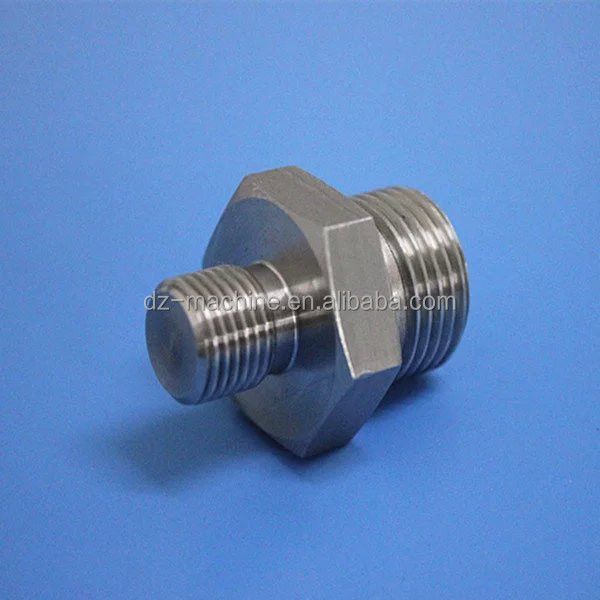 High precision galvanizing motorcycle spare parts china
