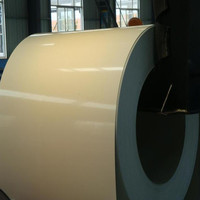 GI/GL/PPGI/PPGL corrugated sheet metal