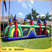 commercial inflatable jumping castle,bouncing houses for toddlers