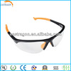 PC Lens Z87 Anti Glare Safety Glasses Hot Selling