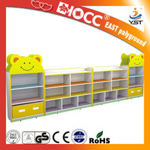 Children toys storage cabinet,Storage unit for Children