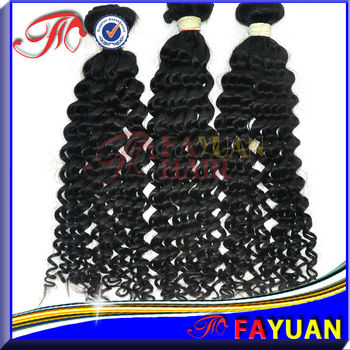afro kinky human hair unprocessed wholesale 100% human hair wig indian human hair