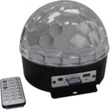 MP3 KTV/bar/night club/party/led stage light