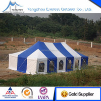 EASY SET UP 5x10m cheap camping tent