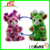 wild republic 2 in 1 soft plush toy switch a zoo
