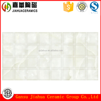 30*30.30*60 mosaic floor wall whites porcelain tiles for living room