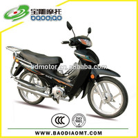 Top Quality Cheap Scooters Moped Motorcycle 110cc Engine Moped New Bikes For Sale Manufacture Supply Directly