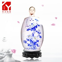 Chinese New Design Ceramic Porcelain Sauna Indoor SPA Bathtub Small Room Weight Loss Ten Years Warranty