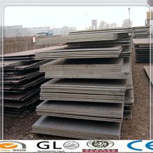 astm a569 hot rolled carbon steel plate/astm a36 steel plate/ar500 steel plate for sale