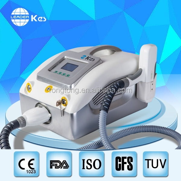 medical l machine remove tattoo nd yag laser q switch 1064 nm