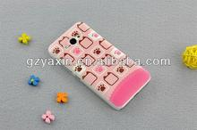 2014 New Style Cell Phone case for samsung galaxy core i8260,jelly case for samsung galaxy core duos i8260 i8262