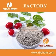 RBCHEM CHINESE LEADING ORGANIC FERTILIZER MANUFACTURER HEALTH CARE PRODUCT COMPOUND AMINO ACID