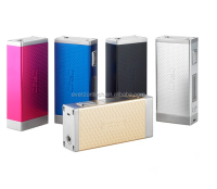 Innokin itaste mvp 3.0 Pro 60W 4500mah 5 colors available!