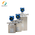 DMF-Series Mass Vortex Flow Meter