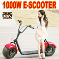 [KAXA Motos]1000w Citycoco Electric Scooter