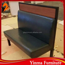 Foshan factory low price persian sofa furniture for sale