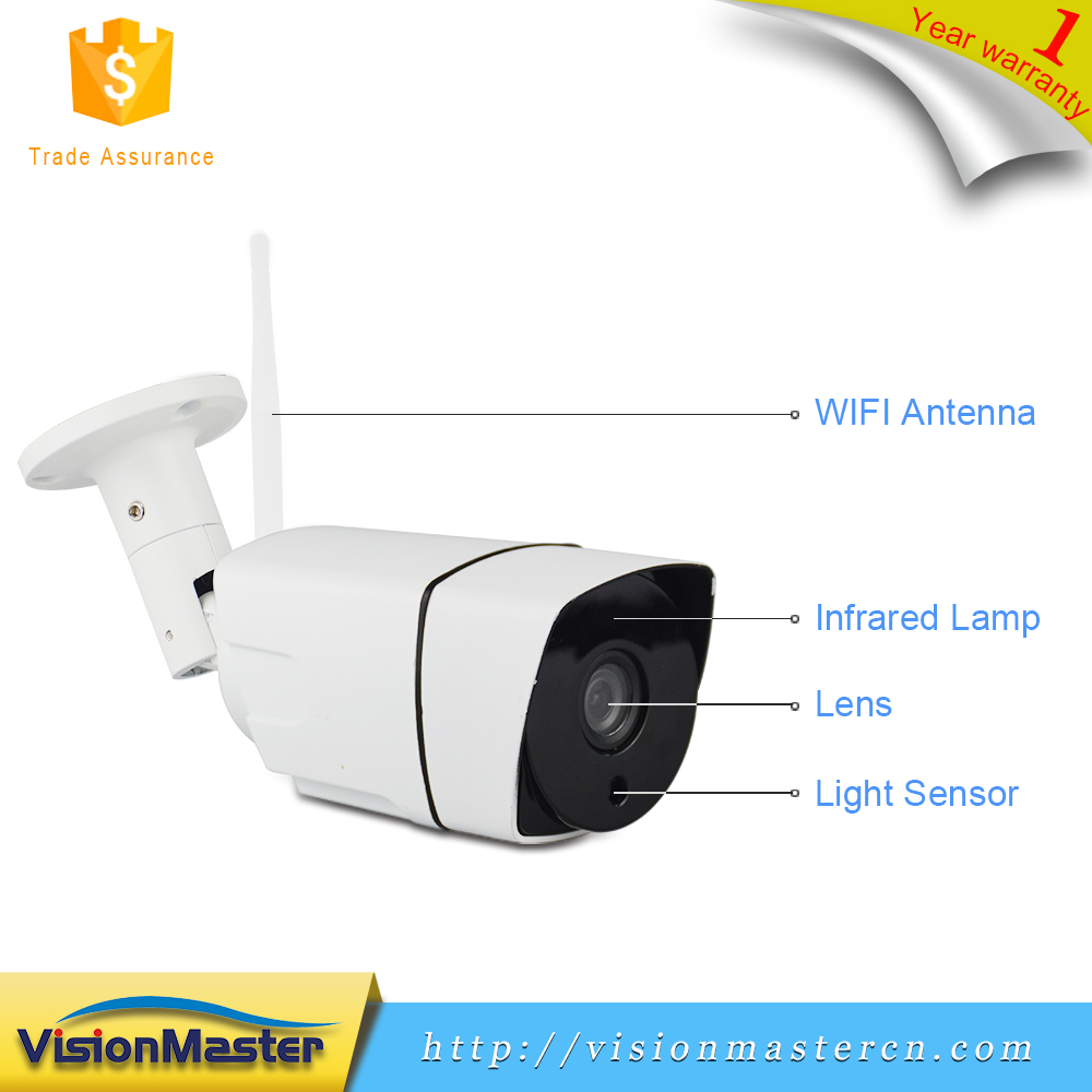Alibaba China h.264 ip CCTV camera 4 channel portable night vision camera mobile nvr kit 11inch monitor wifi kit security cctv <strong>c</strong>