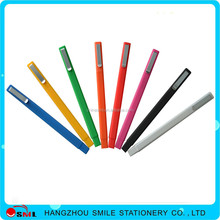 stick on pen holder pen stick memory
