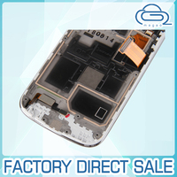 factory price lcd display lcd for samsung galaxy s4 mini i9190 i9192 i9195