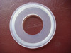 food grade silicone gasket without smell