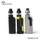 new products Warrior 85w electronics small vapor starter kit from teslacigs factory
