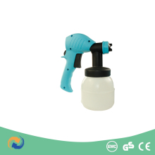 Electric Hand-held Portable Power Air Spray Gun