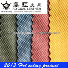 Counterfeit canvas leather products T5371