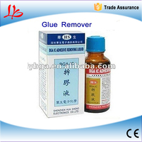 New arrival!!BGA IC Adhesive Removing Liquid Chip Epoxy Glue Remover CellPhone chip clean BGA accessories