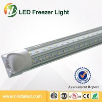 Factory directly shenzhen hot sale 9mm led mini fridge light