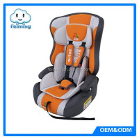 Child Driver chair with ECE R44/04 certificate Baby Car Seat