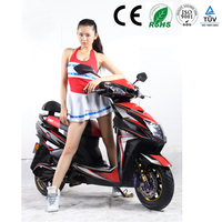 Cheap electric motorbikes Eco-Friendly electric brushless motor Best sell battery charged motorcycle