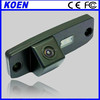 Competitive Price Waterproof Koen Special For Sportage Rearview Camera